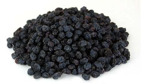 dried black currants.jpg