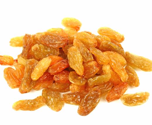 Golden Raisins NEW1.jpg